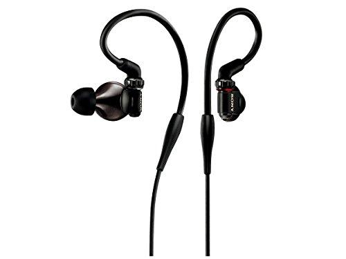 海外輸入ヘッドホン ヘッドフォン イヤホン 海外 輸入 MDR-EX1000 Sony Stereo Headphones MDR-EX1000 | EX Monitor Closed Inner Ear Receiver (Japan Import)海外輸入ヘッドホン ヘッドフォン イヤホン 海外 輸入 MDR-EX1000