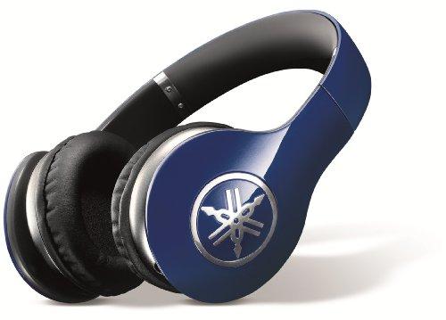 海外輸入ヘッドホン ヘッドフォン イヤホン 海外 輸入 HPH-PRO500BU Yamaha PRO 500 High-Fidelity Premium Over-Ear Headphones (Racing Blue)海外輸入ヘッドホン ヘッドフォン イヤホン 海外 輸入 HPH-PRO500BU