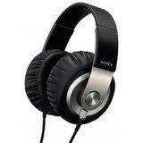海外輸入ヘッドホン ヘッドフォン イヤホン 海外 輸入 MDR-XB700 SONY Stereo Headphones MDR-XB700 | Extra Bass Closed Dynamic (Japan Import)-B...海外輸入ヘッドホン ヘッドフォン イヤホン 海外 輸入 MDR-XB700