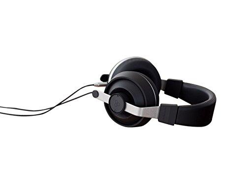 海外輸入ヘッドホン ヘッドフォン イヤホン 海外 輸入 Sonorous IV Final Audio Design Sonorous IV Hi Fidelity Headphones, Black海外輸入ヘッドホン ヘッドフォン イヤホン 海外 輸入 Sonorous IV