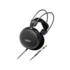 無料ラッピングでプレゼントや贈り物にも。逆輸入・並行輸入多数 海外輸入ヘッドホン ヘッドフォン イヤホン 海外 輸入 ATH-AD900 Audio Technica ATH-AD900 Audiophile Open-air Dynamic Headphones海外輸入ヘッドホン ヘッドフォン イヤホン 海外 輸入 ATH-AD900