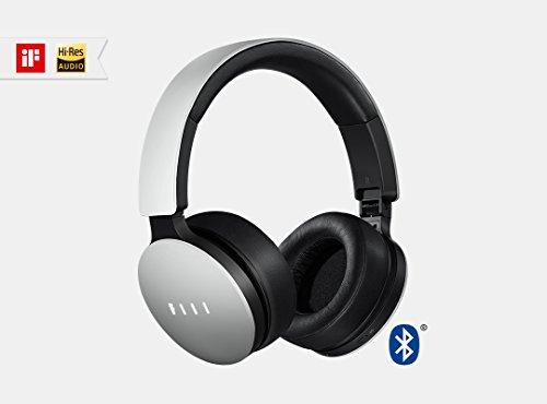 海外輸入ヘッドホン ヘッドフォン イヤホン 海外 輸入 FIIL-WL-GY FIIL High res Wireless Headphone【Noise canceling function installed】(Grey)【Japan Domestic genuine products】海外輸入ヘッドホン ヘッドフォン イヤホン 海外 輸入 FIIL-WL-GY