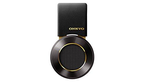 海外輸入ヘッドホン ヘッドフォン イヤホン 海外 輸入 A800B ONKYO High Resolution Open Type Headphone A800 (Flagship Model of Headphones for Indoor)海外輸入ヘッドホン ヘッドフォン イヤホン 海外 輸入 A800B
