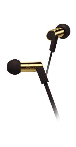海外輸入ヘッドホン ヘッドフォン イヤホン 海外 輸入 FI-HE6BCG Final Audio Design Heaven6-cg Fi-he6bcg海外輸入ヘッドホン ヘッドフォン イヤホン 海外 輸入 FI-HE6BCG