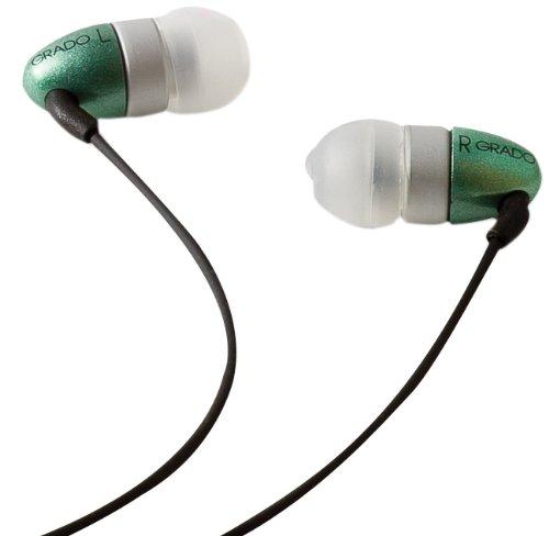 海外輸入ヘッドホン ヘッドフォン イヤホン 海外 輸入 GR10 Grado GR10 In-ear Headphones (Discontinued by Manufacturer)海外輸入ヘッドホン ヘッドフォン イヤホン 海外 輸入 GR10
