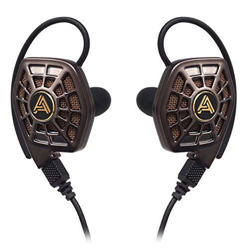海外輸入ヘッドホン ヘッドフォン イヤホン 海外 輸入 110-IE-1015-01 【送料無料】Audeze iSINE20 in-Ear   Semi Open Headphone   Open Box   B-Stock海外輸入ヘッドホン ヘッドフォン イヤホン 海外 輸入 110-IE-1015-01