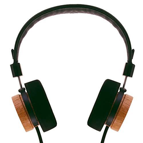 海外輸入ヘッドホン ヘッドフォン イヤホン 海外 輸入 RS1i Grado Reference Series RS1e Headphones海外輸入ヘッドホン ヘッドフォン イヤホン 海外 輸入 RS1i