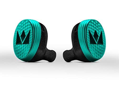 海外輸入ヘッドホン ヘッドフォン イヤホン 海外 輸入 Noble Audio Dulce Bass Universal In-Ear Headphone Monitor海外輸入ヘッドホン ヘッドフォン イヤホン 海外 輸入