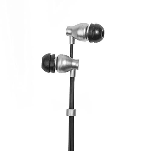 海外輸入ヘッドホン ヘッドフォン イヤホン 海外 輸入 HIFIMAN RE800 Topology Diaphragm Dynamic Driver in-Ear Monitors Headphones Earphone Earbuds Noise Isolating Gold海外輸入ヘッドホン ヘッドフォン イヤホン 海外 輸入