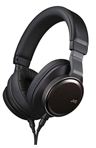 海外輸入ヘッドホン ヘッドフォン イヤホン 海外 輸入 HA-SW01 JVC Hi-Res corresponding headphone WOOD01 HA-SW01海外輸入ヘッドホン ヘッドフォン イヤホン 海外 輸入 HA-SW01