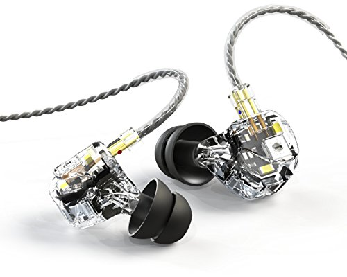 海外輸入ヘッドホン ヘッドフォン イヤホン 海外 輸入 EARVELVETV2 EarSonics -Velvet Premium Signature In-Ear Headphones - V2海外輸入ヘッドホン ヘッドフォン イヤホン 海外 輸入 EARVELVETV2