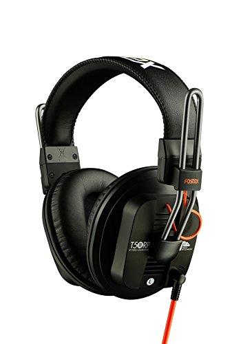 海外輸入ヘッドホン ヘッドフォン イヤホン 海外 輸入 T50RPmk3g FOSTEX RP Stereo Headphone T50RP mk3g【Japan Domestic genuine products】海外輸入ヘッドホン ヘッドフォン イヤホン 海外 輸入 T50RPmk3g