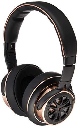 海外輸入ヘッドホン ヘッドフォン イヤホン 海外 輸入 H1707 1MORE Triple Driver Over-Ear Headphones Comfortable Foldable Earphones with Hi-Res Hi-Fi Sound, Bass Driven, Tangle-Free Detachable Cabl海外輸入ヘッドホン ヘッドフォン イヤホン 海外 輸入 H1707