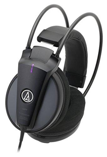 海外輸入ヘッドホン ヘッドフォン イヤホン 海外 輸入 ATH-DN1000USB audio-technica Dnote sealed full digital USB headphone high resolution sound source corresponding ATH-DN1000USB海外輸入ヘッドホン ヘッドフォン イヤホン 海外 輸入 ATH-DN1000USB