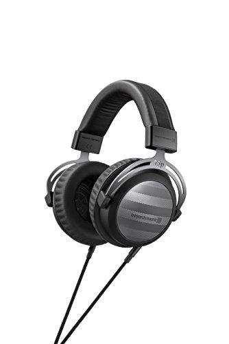 海外輸入ヘッドホン ヘッドフォン イヤホン 海外 輸入 719005 beyerdynamic T5p Second Generation Audiophile Headphone海外輸入ヘッドホン ヘッドフォン イヤホン 海外 輸入 719005