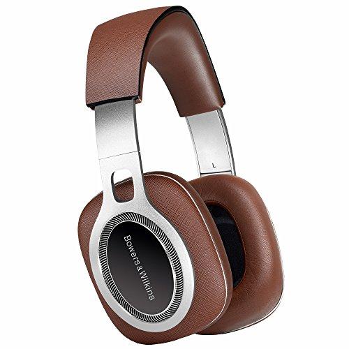 海外輸入ヘッドホン ヘッドフォン イヤホン 海外 輸入 Bowers & Wilkins P9 Brown Bowers & Wilkins P9 Signature HiFi Over Ear Headphones, Wired, Italian Leather海外輸入ヘッドホン ヘッドフォン イヤホン 海外 輸入 Bowers & Wilkins P9 Brown