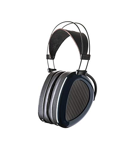 海外輸入ヘッドホン ヘッドフォン イヤホン 海外 輸入 AEC001-1 ?ON Flow Closed Back Headphone海外輸入ヘッドホン ヘッドフォン イヤホン 海外 輸入 AEC001-1