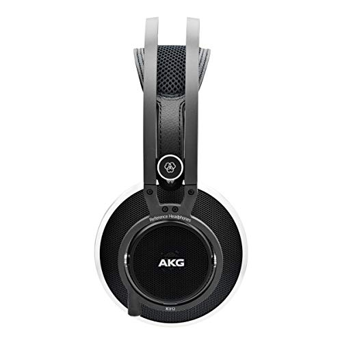 海外輸入ヘッドホン ヘッドフォン イヤホン 海外 輸入 3458X00010 AKG Pro Audio Superior Reference Headphone 3458X00010海外輸入ヘッドホン ヘッドフォン イヤホン 海外 輸入 3458X00010