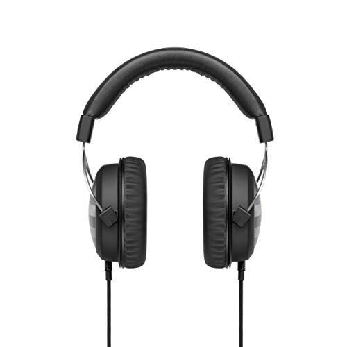 海外輸入ヘッドホン ヘッドフォン イヤホン 海外 輸入 T5p 【送料無料】Beyerdynamic T5p Tesla Audiophile Portable and Home Audio Stereo Headphone海外輸入ヘッドホン ヘッドフォン イヤホン 海外 輸入 T5p