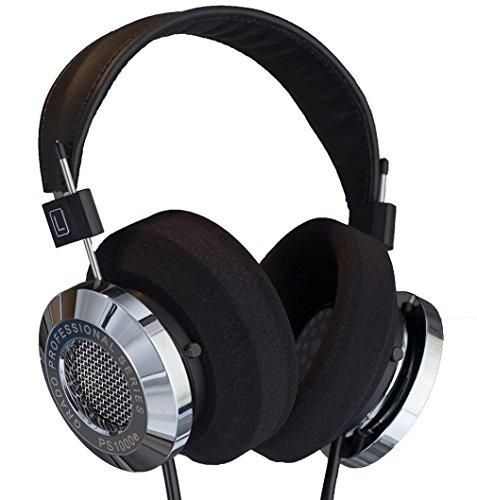 海外輸入ヘッドホン ヘッドフォン イヤホン 海外 輸入 PS1000e GRADO PS1000e Professional Series Wired Open-Back Stereo Headphones海外輸入ヘッドホン ヘッドフォン イヤホン 海外 輸入 PS1000e