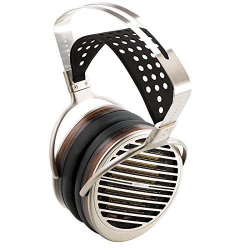 海外輸入ヘッドホン ヘッドフォン イヤホン 海外 輸入 HIFIMAN SUSVARA Over-Ear Full-Size Planar Magnetic Headphone海外輸入ヘッドホン ヘッドフォン イヤホン 海外 輸入