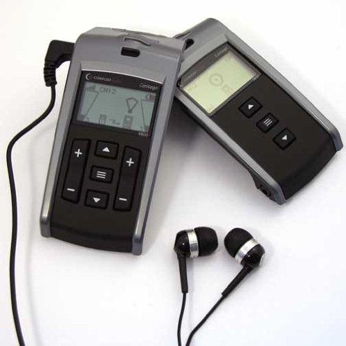 海外輸入ヘッドホン ヘッドフォン イヤホン 海外 輸入 HC-CONTEGO1 Communications HC-CONTEGO1 Comfort Audio Contego FM HD Communication System with Earphone & Headphone海外輸入ヘッドホン ヘッドフォン イヤホン 海外 輸入 HC-CONTEGO1
