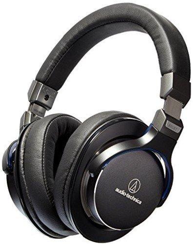 海外輸入ヘッドホン ヘッドフォン イヤホン 海外 輸入 MAIN-99763 Audio-Technica ATH-MSR7BK SonicPro Over-Ear High-Resolution Audio Headphones, Black海外輸入ヘッドホン ヘッドフォン イヤホン 海外 輸入 MAIN-99763