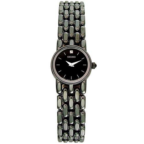 セイコー 腕時計 レディース SUJ355 【送料無料】Seiko Women's SUJ355 Watchセイコー 腕時計 レディース SUJ355