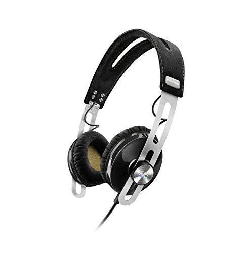 海外輸入ヘッドホン ヘッドフォン イヤホン 海外 輸入 M2 OEG Black Sennheiser Momentum 2.0 On-Ear for Samsung Galaxy - Black海外輸入ヘッドホン ヘッドフォン イヤホン 海外 輸入 M2 OEG Black