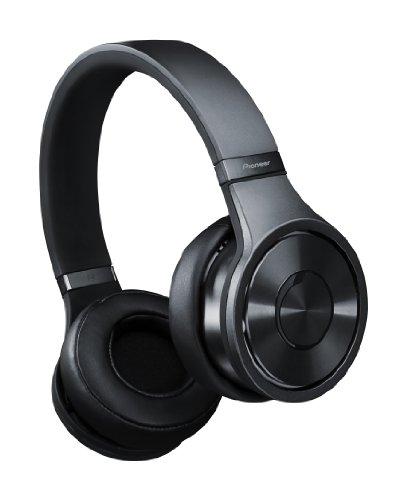 海外輸入ヘッドホン ヘッドフォン イヤホン 海外 輸入 SE-MX9-K Pioneer SE-MX9-K Headphones, Indigo Black海外輸入ヘッドホン ヘッドフォン イヤホン 海外 輸入 SE-MX9-K