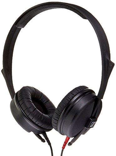 海外輸入ヘッドホン ヘッドフォン イヤホン 海外 輸入 HD 25 Light Sennheiser HD 25 Lite DJ Headphone海外輸入ヘッドホン ヘッドフォン イヤホン 海外 輸入 HD 25 Light