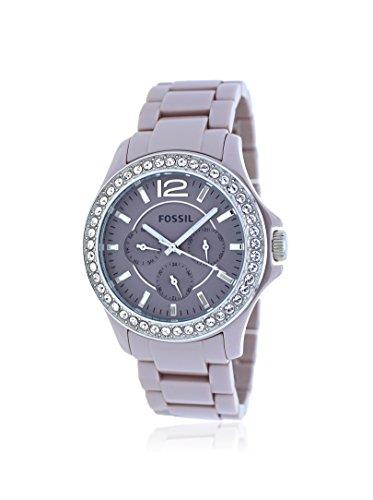 フォッシル 腕時計 レディース CE1063 【送料無料】Riley Women's Watchフォッシル 腕時計 レディース CE1063