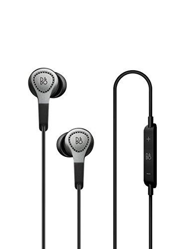 海外輸入ヘッドホン ヘッドフォン イヤホン 海外 輸入 1644046 Bang & Olufsen H3 in-Ear Earphone for Android - Natural海外輸入ヘッドホン ヘッドフォン イヤホン 海外 輸入 1644046