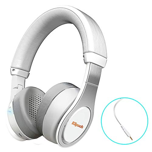 海外輸入ヘッドホン ヘッドフォン イヤホン 海外 輸入 Reference On-Ear Bluetooth Klipsch Reference On-Ear Bluetooth Headphones (White)海外輸入ヘッドホン ヘッドフォン イヤホン 海外 輸入 Reference On-Ear Bluetooth