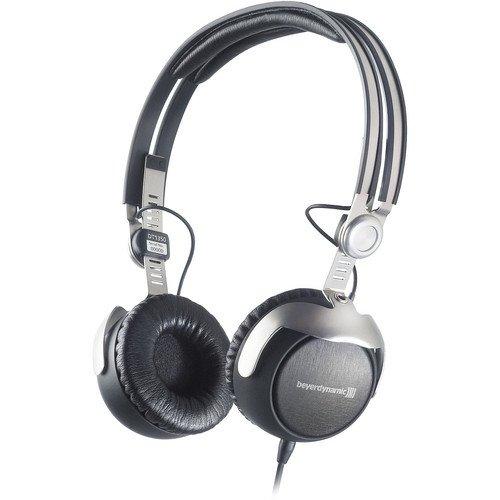 海外輸入ヘッドホン ヘッドフォン イヤホン 海外 輸入 AMS-AT1350-A32 Beyerdynamic AT1350-A32 Audiometry Headphone for Aural-accoustical Analysis and Measurement, 32 Ohms海外輸入ヘッドホン ヘッドフォン イヤホン 海外 輸入 AMS-AT1350-A32