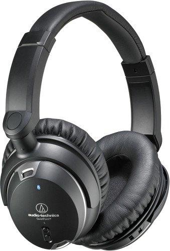 海外輸入ヘッドホン ヘッドフォン イヤホン 海外 輸入 ATH-ANC9 Audio-Technica ATH-ANC9 QuietPoint Active Noise-Cancelling Headphones海外輸入ヘッドホン ヘッドフォン イヤホン 海外 輸入 ATH-ANC9