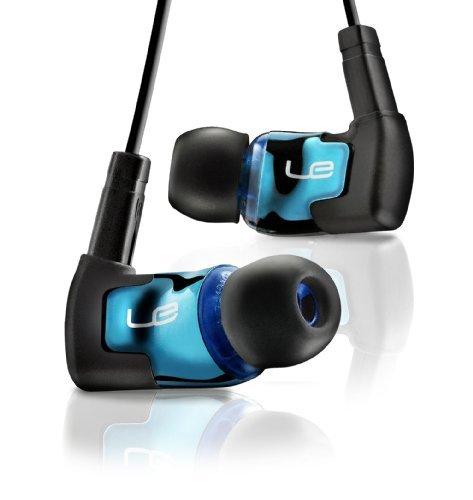 海外輸入ヘッドホン ヘッドフォン イヤホン 海外 輸入 IF-P7PSA0005-02 【送料無料】Ultimate Ears TripleFi 10 Noise Isolating Earphones (Discontinued by Manufacturer)海外輸入ヘッドホン ヘッドフォン イヤホン 海外 輸入 IF-P7PSA0005-02
