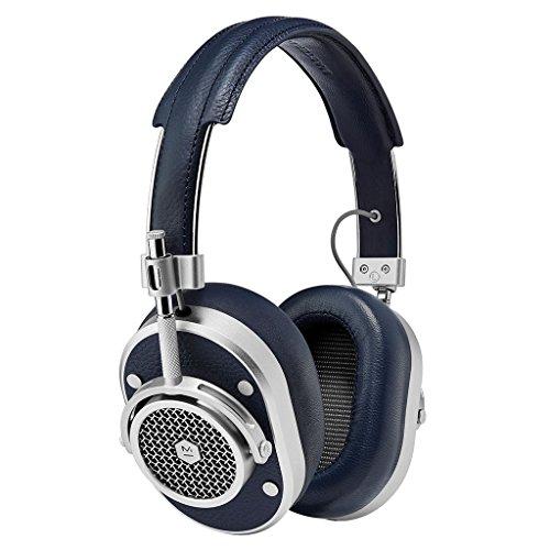 海外輸入ヘッドホン ヘッドフォン イヤホン 海外 輸入 MH40S4 Master & Dynamic Award Winning MH40 Over-Ear, Closed Back Headphones with Superior Sound Quality and Highest Level of Design海外輸入ヘッドホン ヘッドフォン イヤホン 海外 輸入 MH40S4