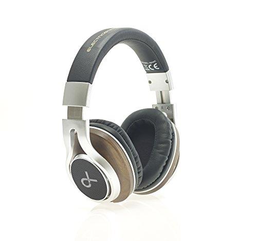 海外輸入ヘッドホン ヘッドフォン イヤホン 海外 輸入 GL2 Mitchell and Johnson GL2 Portable Electrostatic Headphones海外輸入ヘッドホン ヘッドフォン イヤホン 海外 輸入 GL2