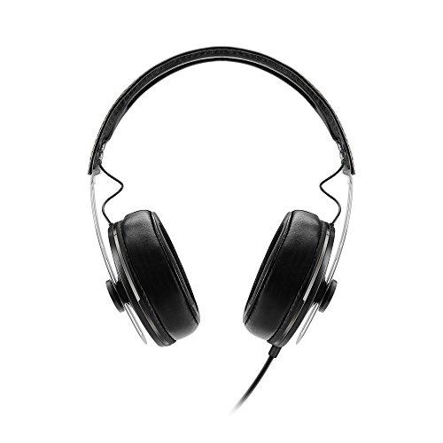 海外輸入ヘッドホン ヘッドフォン イヤホン 海外 輸入 506249 【送料無料】Sennheiser Momentum 2.0 for Apple Devices - Black海外輸入ヘッドホン ヘッドフォン イヤホン 海外 輸入 506249