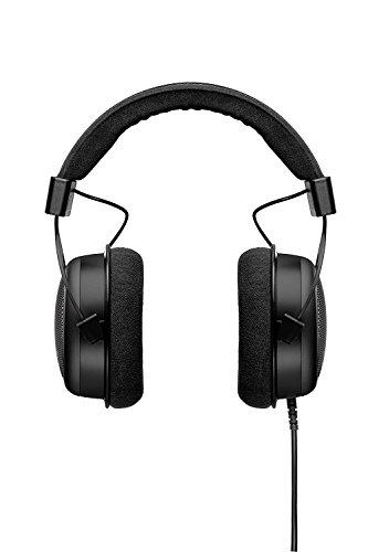 海外輸入ヘッドホン ヘッドフォン イヤホン 海外 輸入 R-100 UltraSoundResolution Intelligent Headphone (R-100)海外輸入ヘッドホン ヘッドフォン イヤホン 海外 輸入 R-100