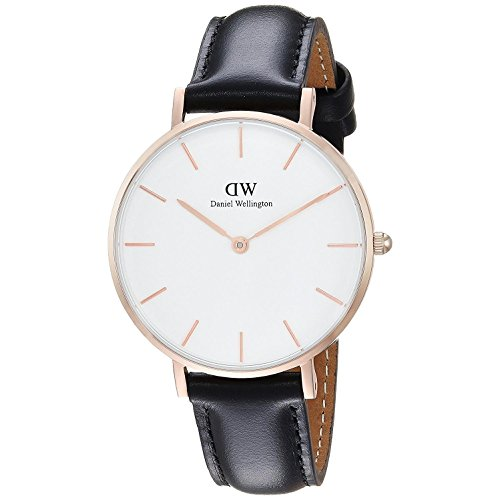 ダニエルウェリントン 腕時計 メンズ DW00100174 Daniel Wellington Classic Petite Sheffield in White 32mmダニエルウェリントン 腕時計 メンズ DW00100174