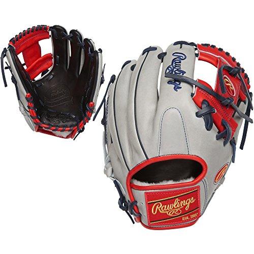 グローブ 内野手用ミット ローリングス 野球 ベースボール 【送料無料】Rawlings Gold Glove Club Pro Preferred 11.75