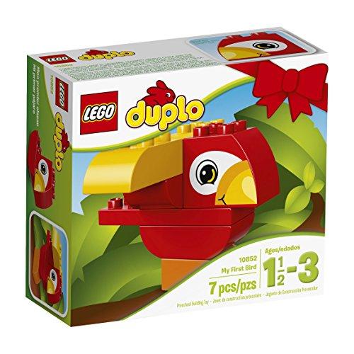 レゴ デュプロ 6174770 LEGO Duplo My First Bird 10852 Building Kitレゴ デュプロ 6174770