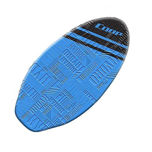 サーフィン スキムボード マリンスポーツ COOP Soft Skim EVA Foam Topped Skimboard (Blue)サーフィン スキムボード マリンスポーツ