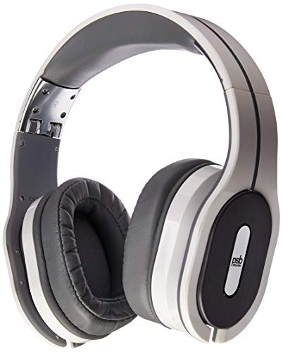 海外輸入ヘッドホン ヘッドフォン イヤホン 海外 輸入 FBA_M4U2 PSB M4U 2 Active Noise-Cancelling Headphones (White)海外輸入ヘッドホン ヘッドフォン イヤホン 海外 輸入 FBA_M4U2