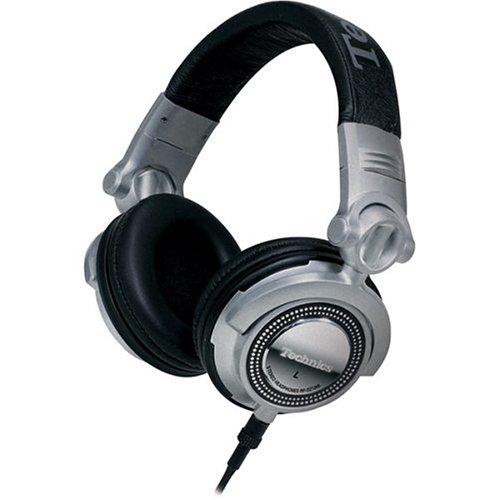 海外輸入ヘッドホン ヘッドフォン イヤホン 海外 輸入 PAN RP-DH1200 DJ HEADPHONES Technics RP-DH1200 DJ Headphones (Discontinued by Manufacturer)海外輸入ヘッドホン ヘッドフォン イヤホン 海外 輸入 PAN RP-DH1200 DJ HEADPHONES
