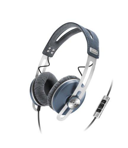 海外輸入ヘッドホン ヘッドフォン イヤホン 海外 輸入 MOMENTUM On Ear Headphone - Blue Sennheiser Momentum On Ear Headphone - Blue海外輸入ヘッドホン ヘッドフォン イヤホン 海外 輸入 MOMENTUM On Ear Headphone - Blue