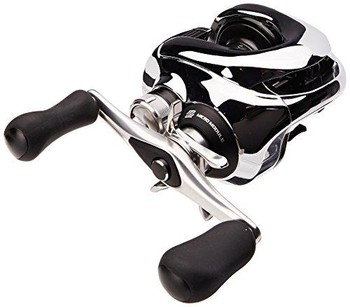 【新品、本物、当店在庫だから安心】 リール Shimano フィッシング シマノ 釣り道具 Reel, フィッシング 005020303 Shimano Shimano Antares ANT100 Baitcasting Fishing Reel, Gear Ratio: 5.6:1, Retrieve: Right Handリール Shimano シマノ 釣り道具 フィッシング 005020303, 碓井町:cc6d5b67 --- konecti.dominiotemporario.com