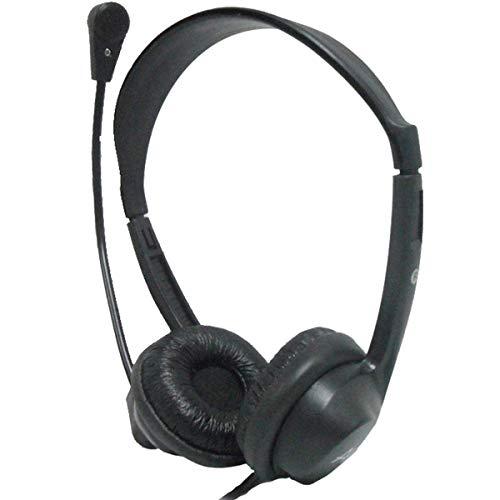 海外輸入ヘッドホン ヘッドフォン イヤホン 海外 輸入 30CPAE18 AVID 30CPAE18 Headsets 30 Piece Classroom Pack海外輸入ヘッドホン ヘッドフォン イヤホン 海外 輸入 30CPAE18